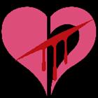meowmixmew's avatar