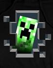 MigzTheBoss's avatar