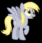 Hyperbeam823's avatar