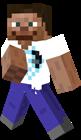 coolreader18's avatar