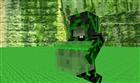 TheMormonMonster's avatar