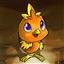 Ocduffy's avatar
