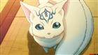 KitoKitsune's avatar
