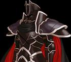 jrogelio's avatar