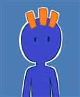 Guule's avatar