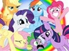 Gummybearz01's avatar