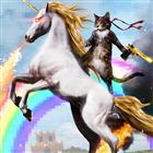 Nerd_Boy's avatar