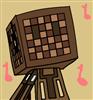 Lai1999's avatar