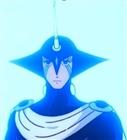 Photar123's avatar