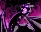 BloodDragon13's avatar