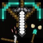 VipermonPlays's avatar
