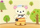 BeautySparkly12's avatar