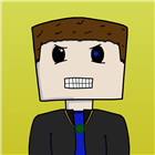 JBR7's avatar