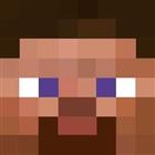 ccullinan197's avatar