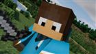 Logansand's avatar