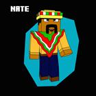 nate342's avatar