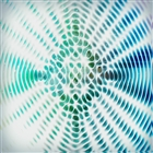 Ecthelion_II's avatar