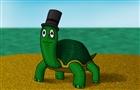 buttersidekick's avatar