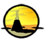 Darkacehunter's avatar