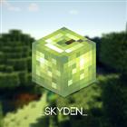_Skyden_'s avatar