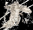 Karrotsmuthi's avatar