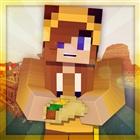 Chihuahua101's avatar