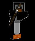 litleslipi's avatar