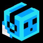emokid1999's avatar