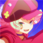 PhysXgK's avatar