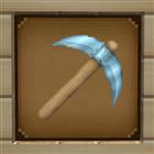 EfficiencyVI's avatar