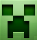 LazyMinecrafter's avatar
