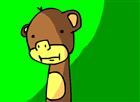 MindOfOrangutan's avatar
