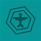 SpitfireGaming's avatar