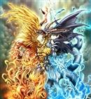 Devild14's avatar