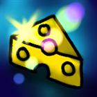 explodncheez's avatar