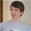Xetron's avatar