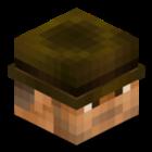 Isaac_John's avatar