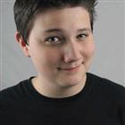 XxShnukexX's avatar