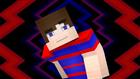 Garmaklinker's avatar