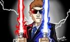 BryJ101's avatar