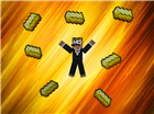 Kerby's avatar
