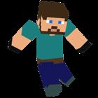 Dersheimer's avatar