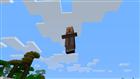 garlicbreadXL's avatar