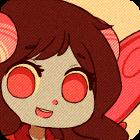 Disethas's avatar