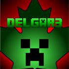 Delgar3's avatar