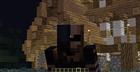 cuotel's avatar
