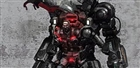 Amperz4nd's avatar