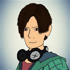 TheKusari's avatar