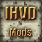 IHVD's avatar
