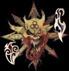 zanzibar196's avatar